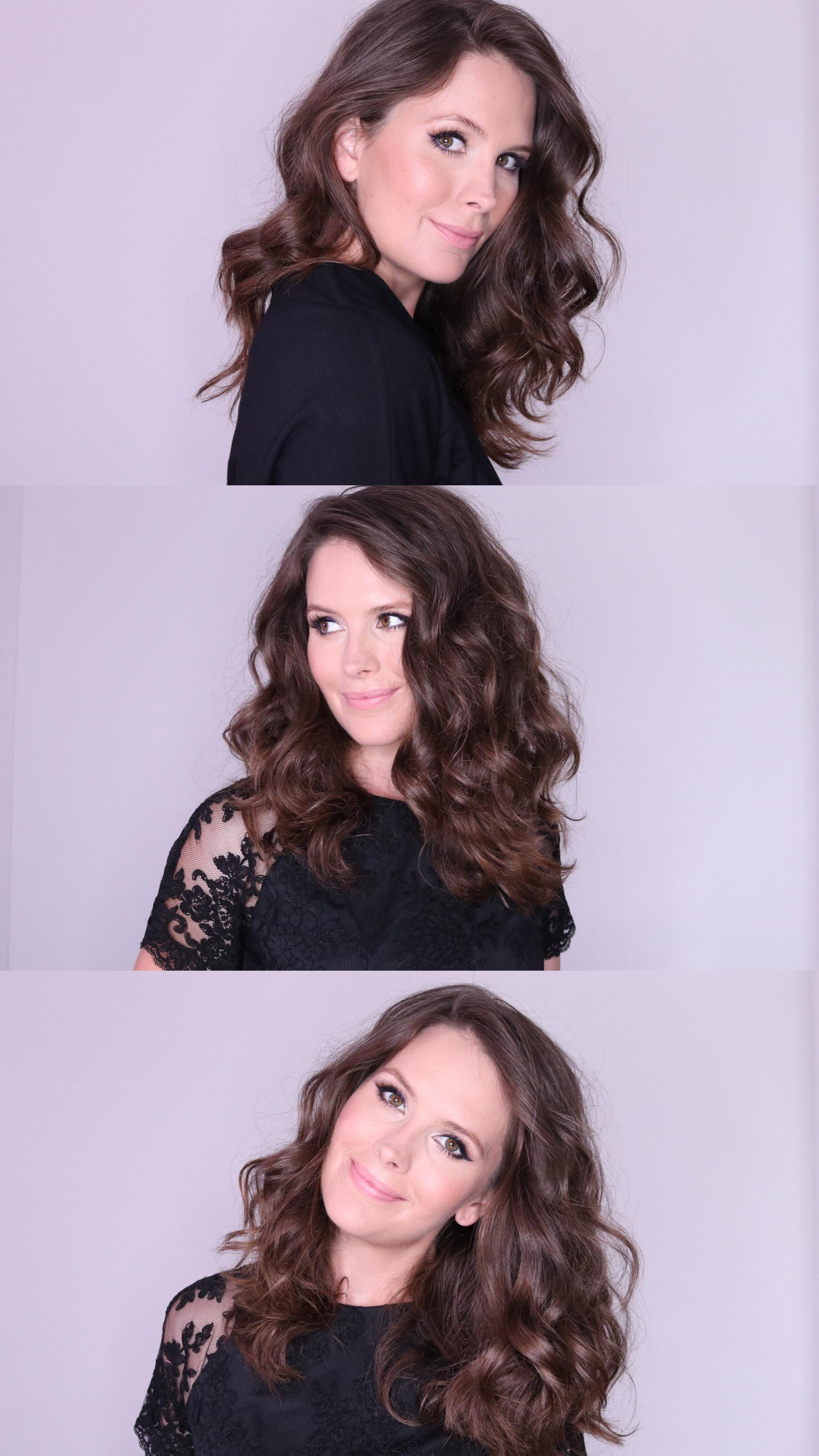 Bio Makeup Artist Hair Stylist