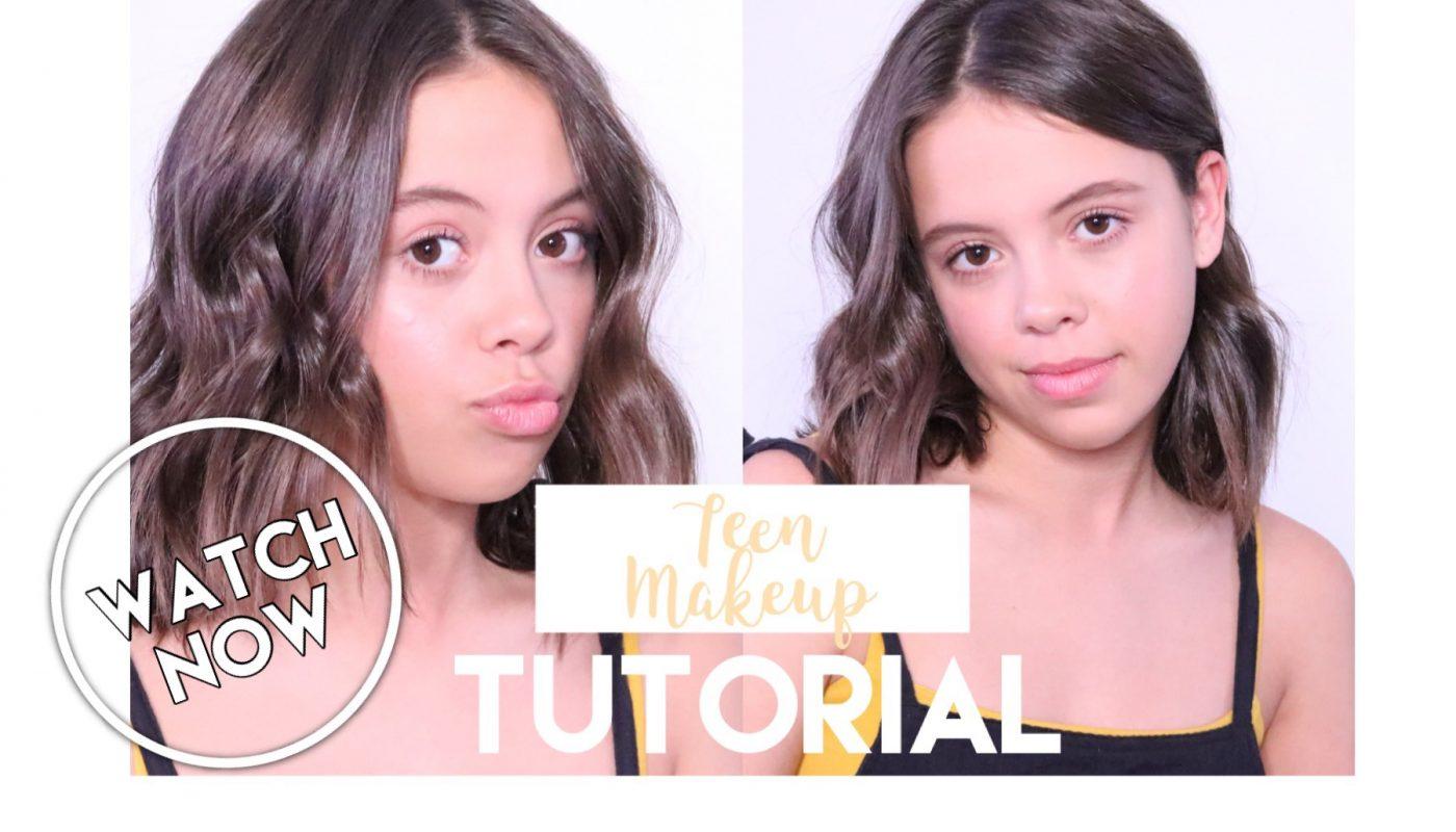 Makeup Artist | Hair Stylist | Gold Coast | Erin Gallienne